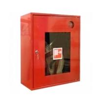 Шкафы для оборудования пожарных кранов
