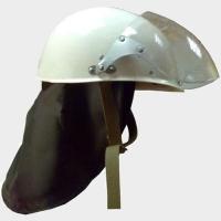 Каска пожарного КП-92; КЗ-94