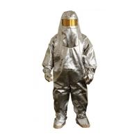 Тепло отражательный костюм ТОК-200